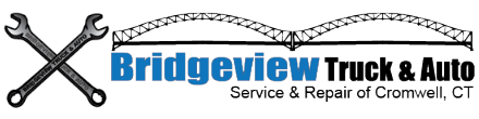 Bridgeview Truck and Auto Service and Repair of Cromwell CT